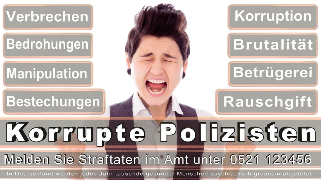 Polizei-Bielefeld (332)