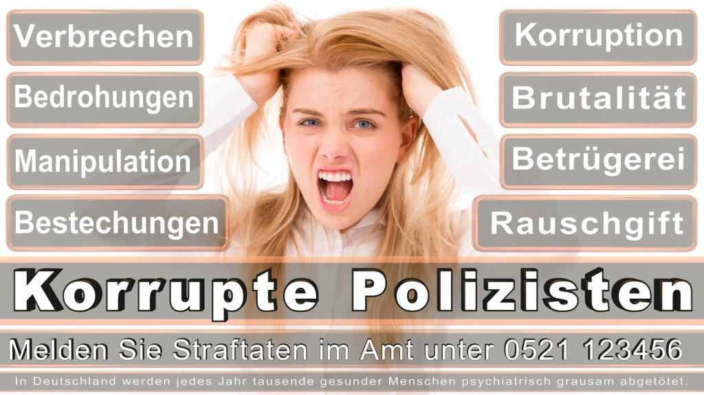Polizei-Bielefeld (333)