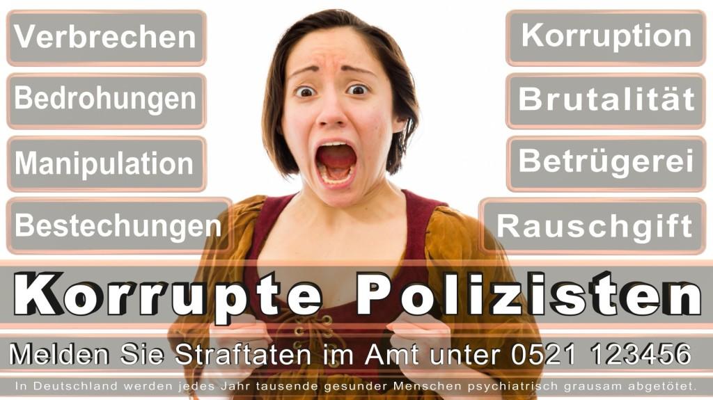 Polizei-Bielefeld (334)