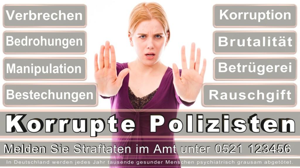 Polizei-Bielefeld (335)