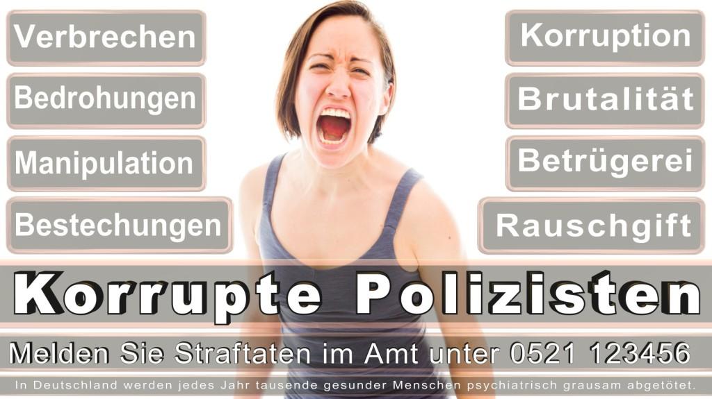 Polizei-Bielefeld (336)