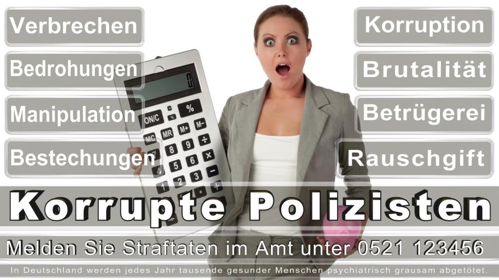 Polizei-Bielefeld (337)
