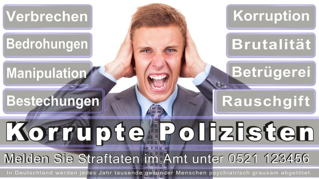 Polizei-Bielefeld (338)