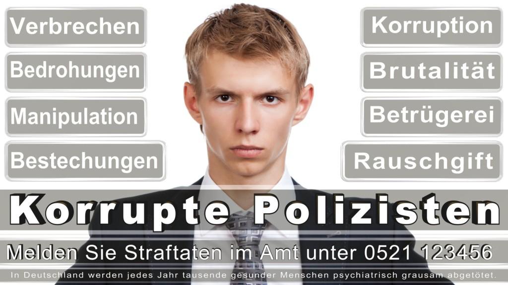 Polizei-Bielefeld (342)