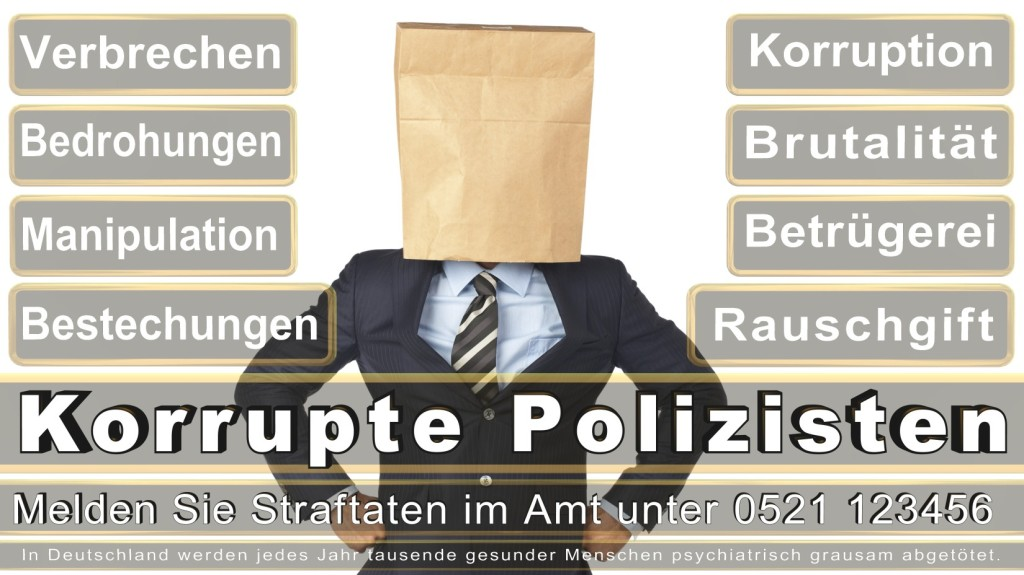 Polizei-Bielefeld (345)