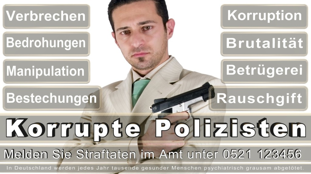 Polizei-Bielefeld (346)