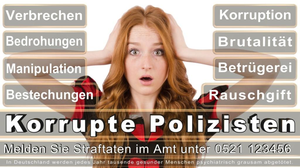 Polizei-Bielefeld (349)