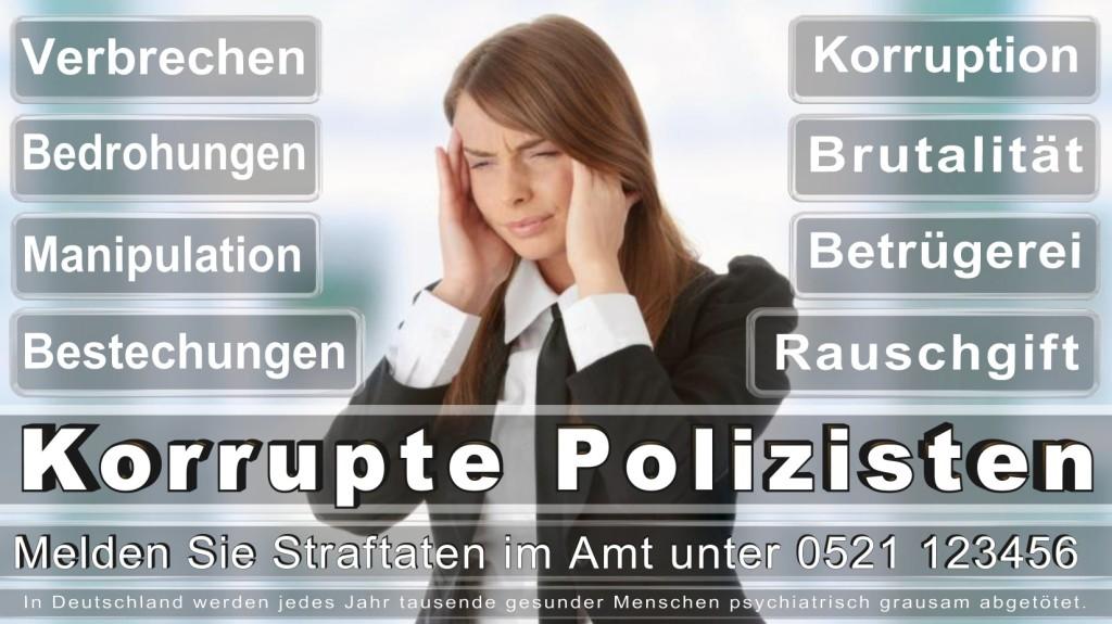 Polizei-Bielefeld (35)