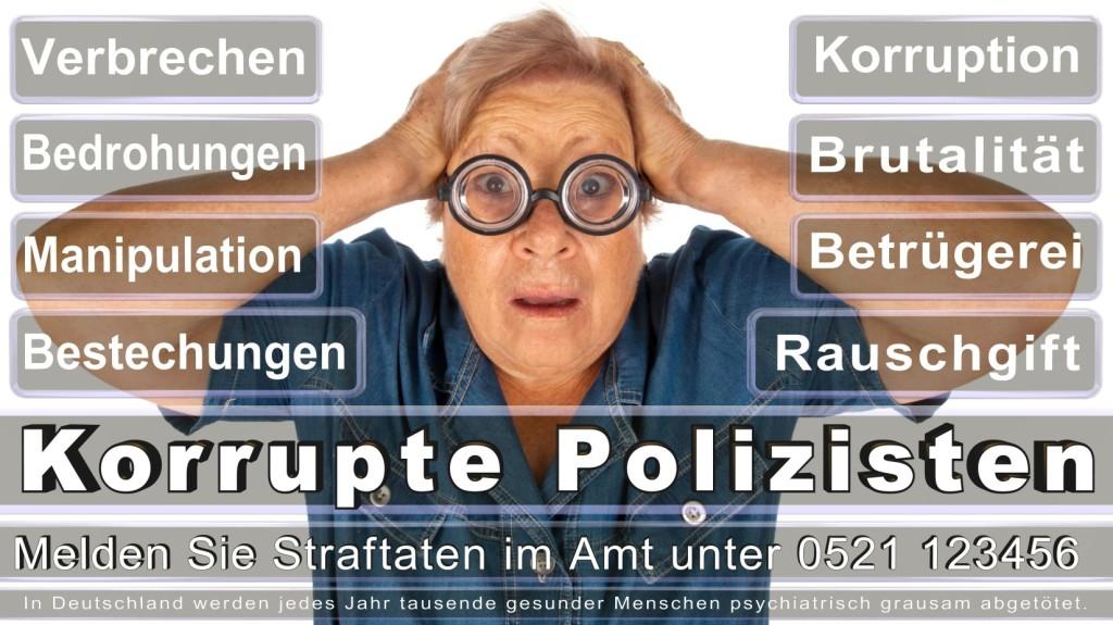Polizei-Bielefeld (350)