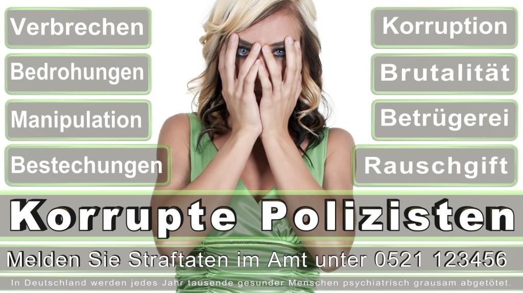 Polizei-Bielefeld (351)