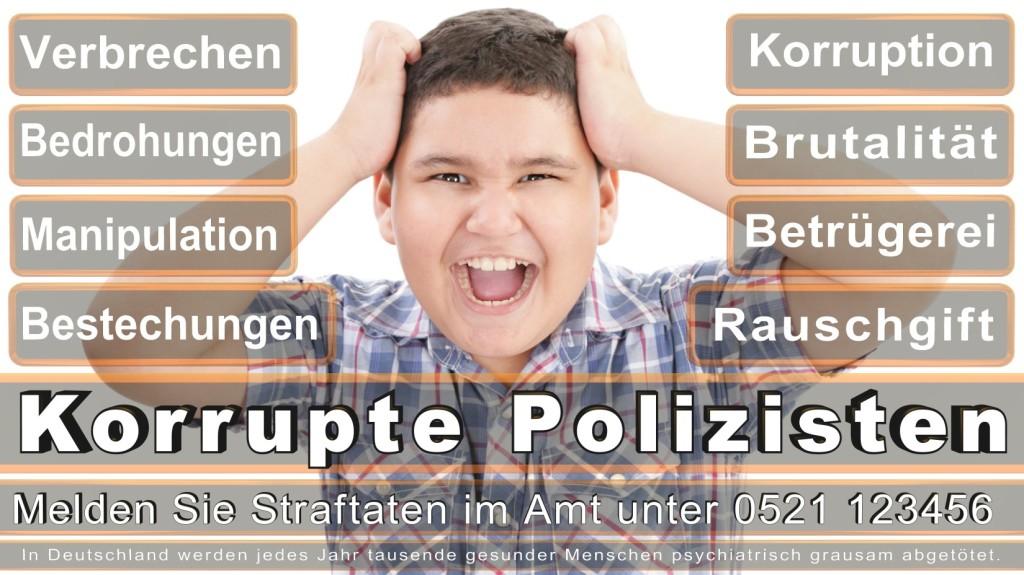 Polizei-Bielefeld (353)