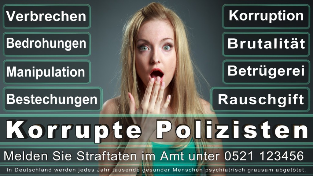 Polizei-Bielefeld (355)