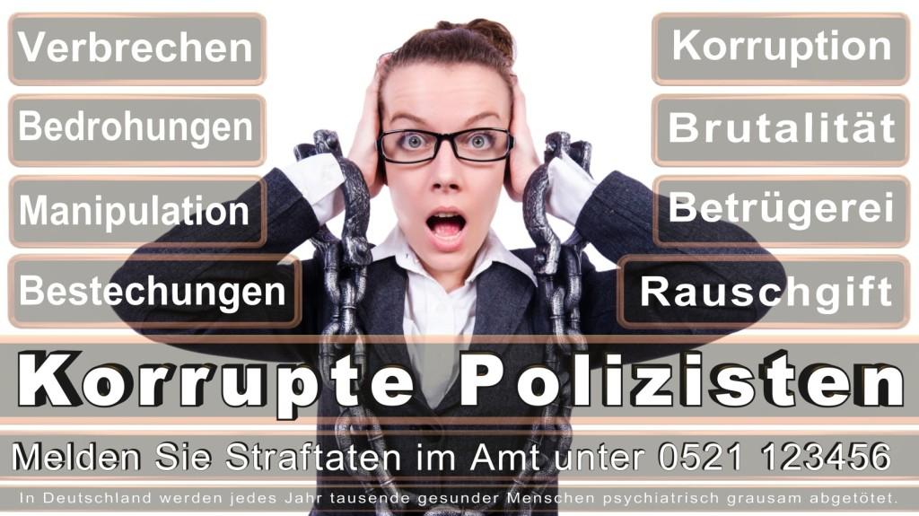 Polizei-Bielefeld (362)