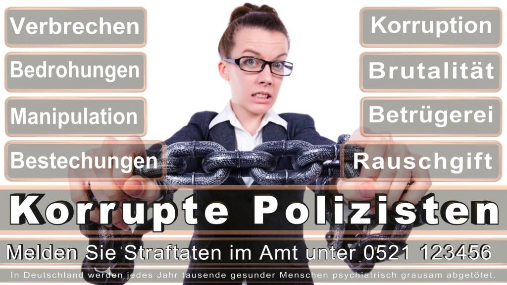 Polizei-Bielefeld (363)