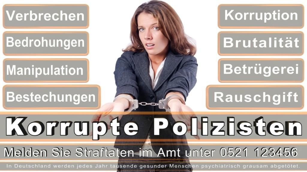 Polizei-Bielefeld (367)