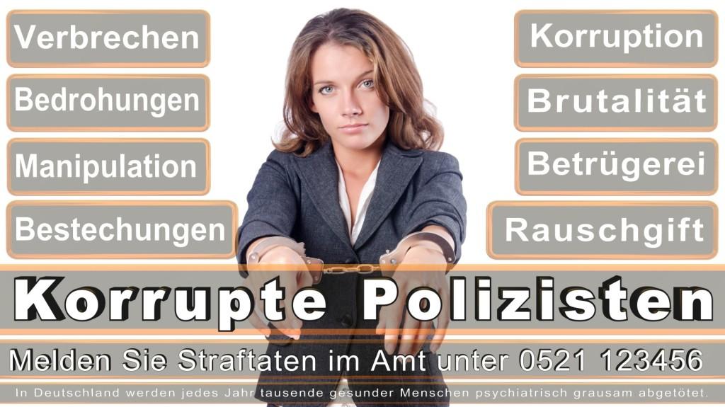 Polizei-Bielefeld (368)