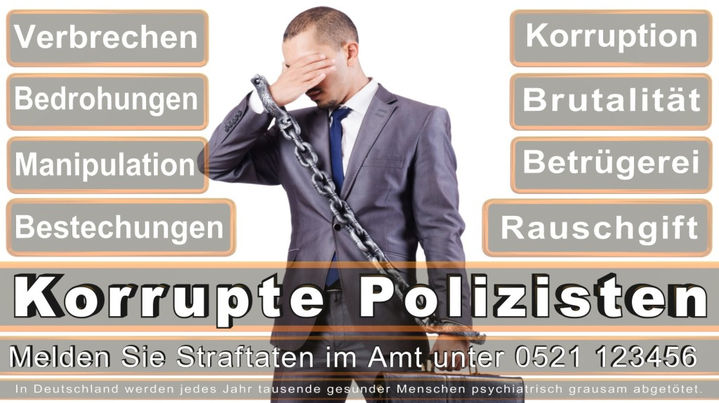 Polizei-Bielefeld (369)