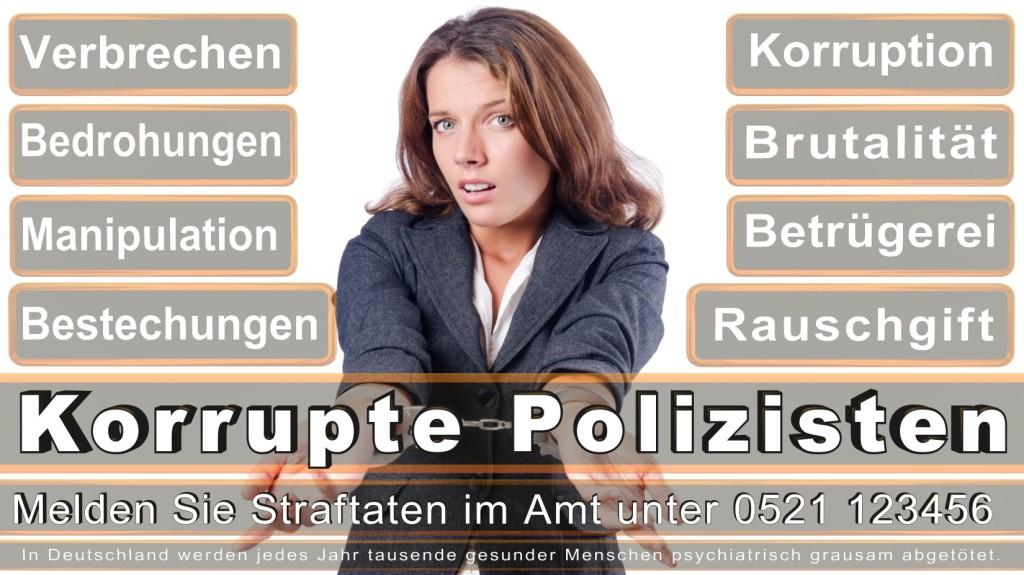 Polizei-Bielefeld (370)
