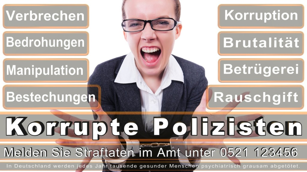 Polizei-Bielefeld (371)