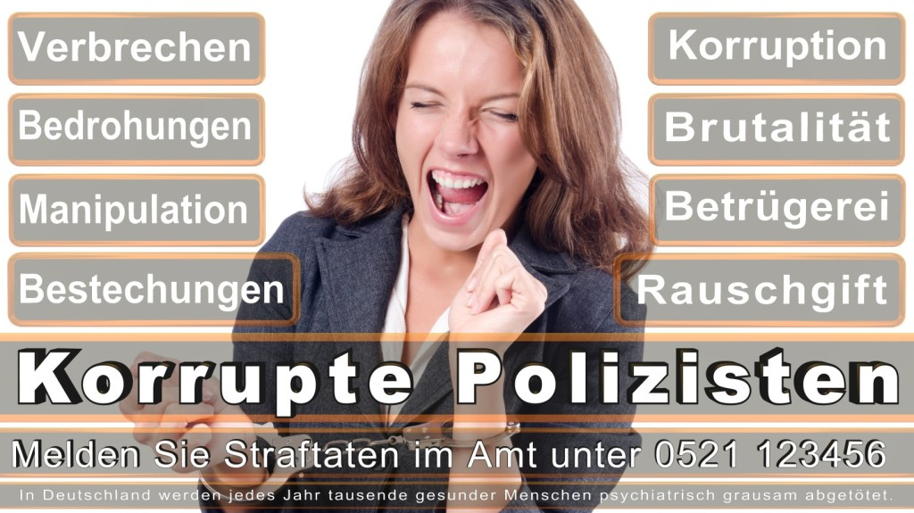 Polizei-Bielefeld (372)