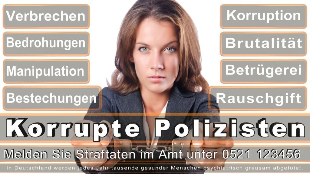 Polizei-Bielefeld (374)