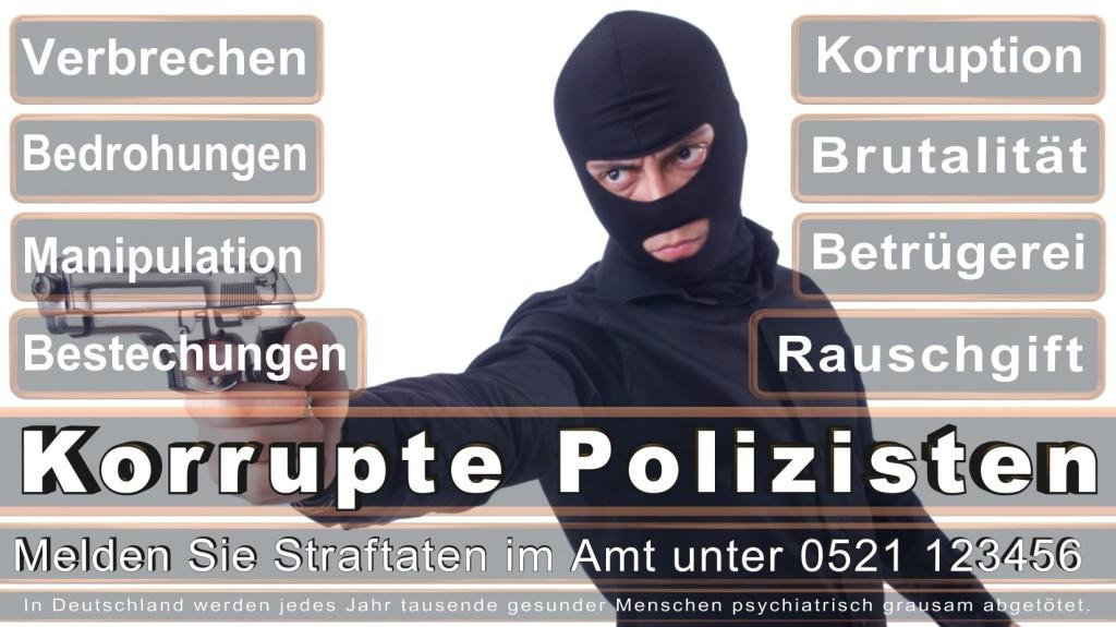 Polizei-Bielefeld (377)