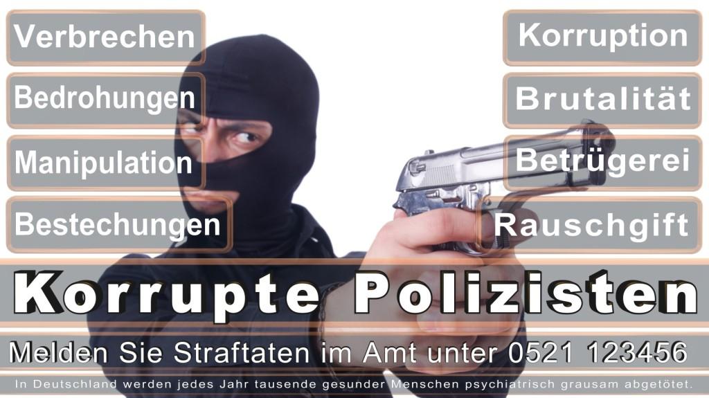 Polizei-Bielefeld (378)