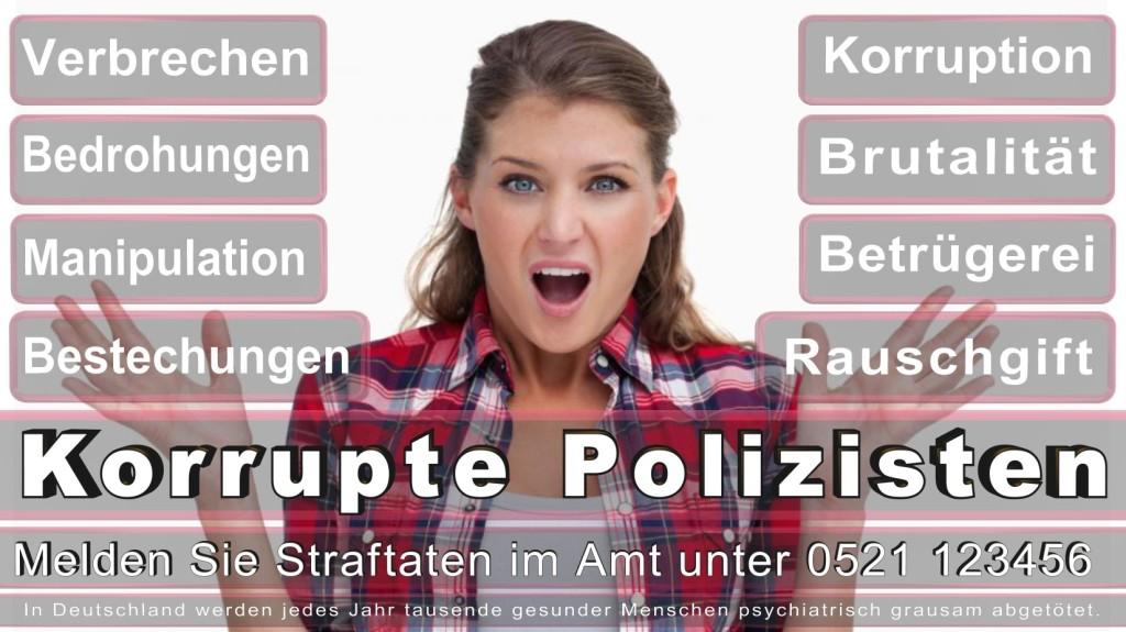 Polizei-Bielefeld (38)