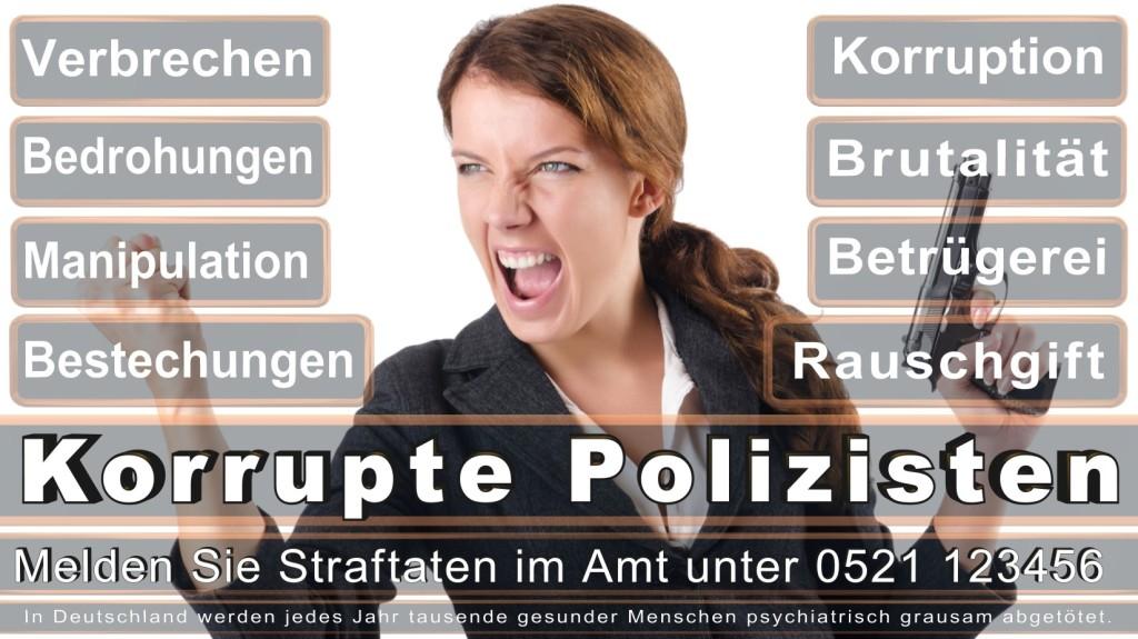 Polizei-Bielefeld (380)