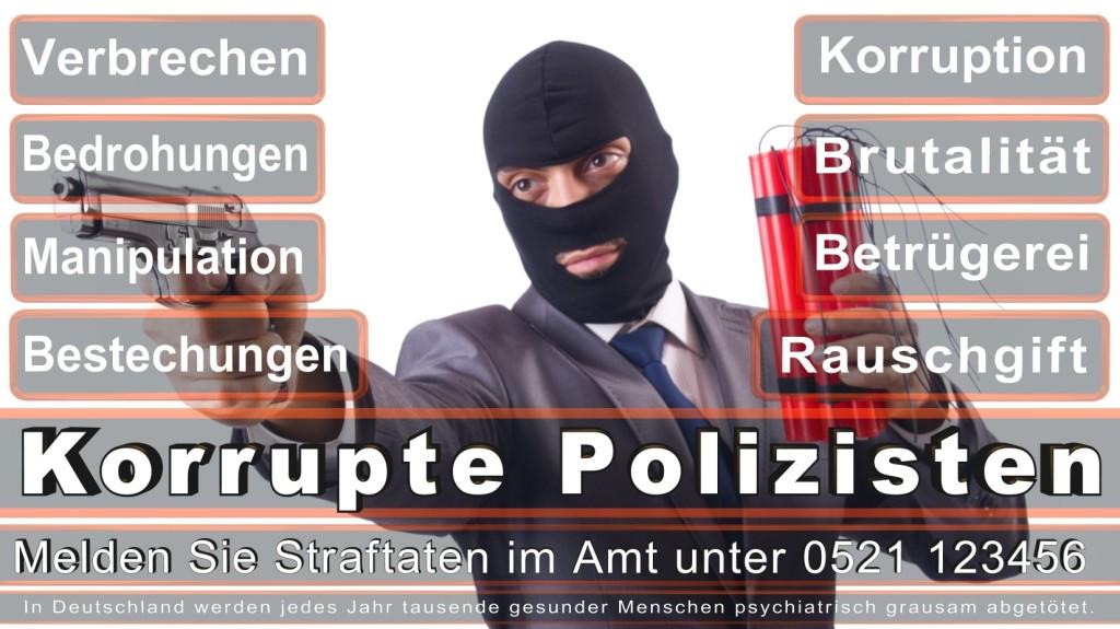 Polizei-Bielefeld (383)