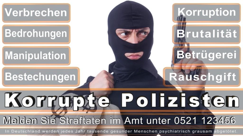 Polizei-Bielefeld (385)