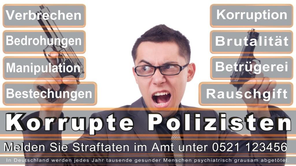 Polizei-Bielefeld (387)