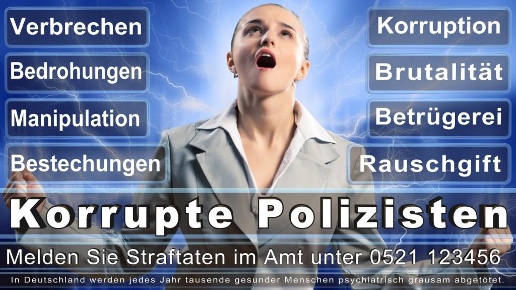 Polizei-Bielefeld (394)