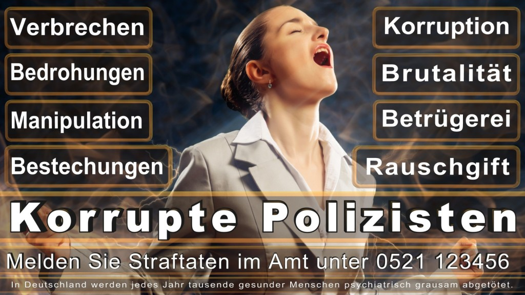 Polizei-Bielefeld (396)