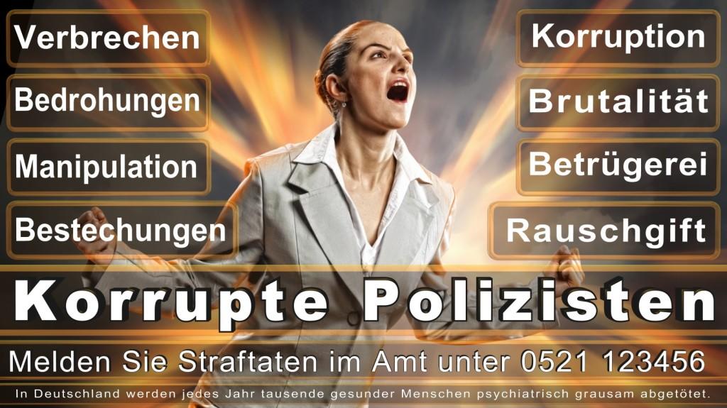 Polizei-Bielefeld (397)