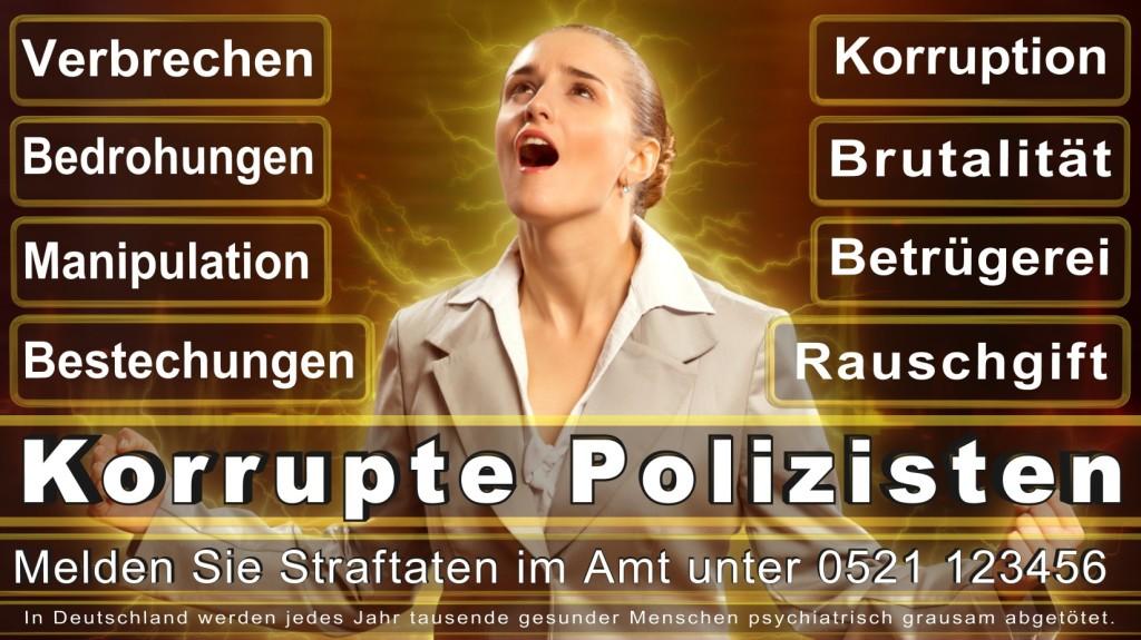 Polizei-Bielefeld (398)