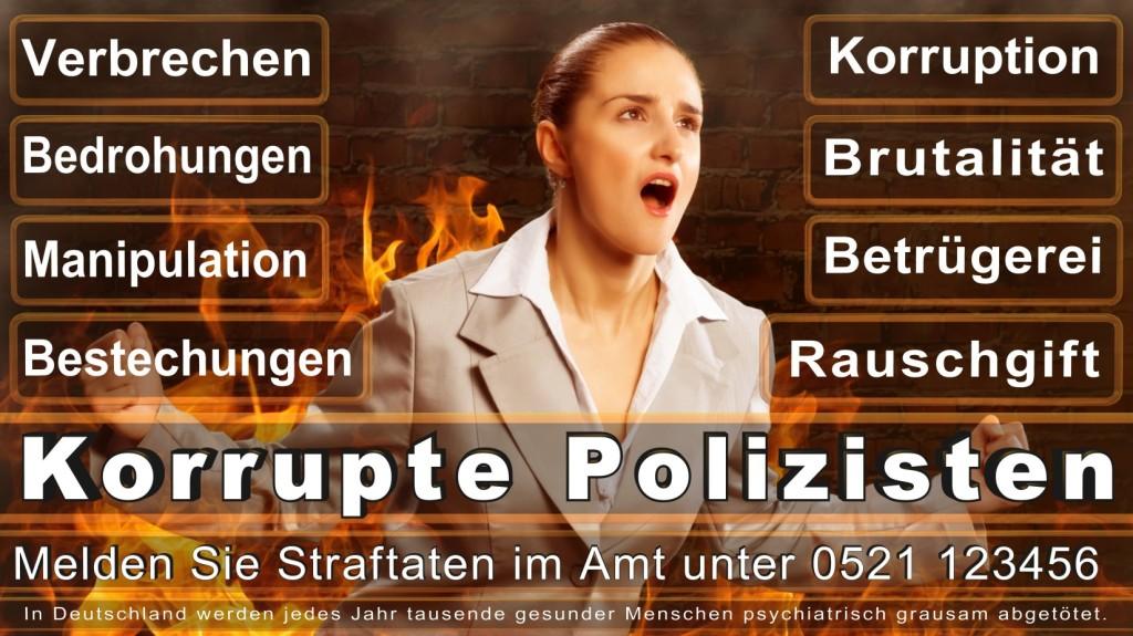 Polizei-Bielefeld (399)