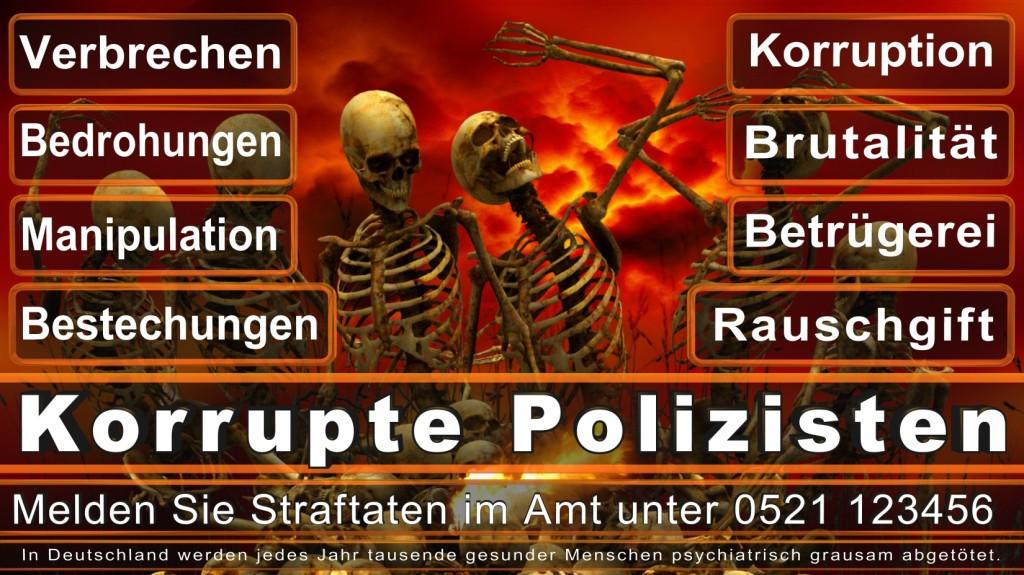 Polizei-Bielefeld (4)