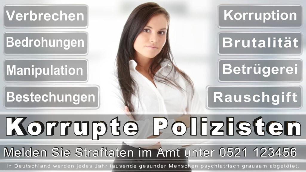 Polizei-Bielefeld (40)