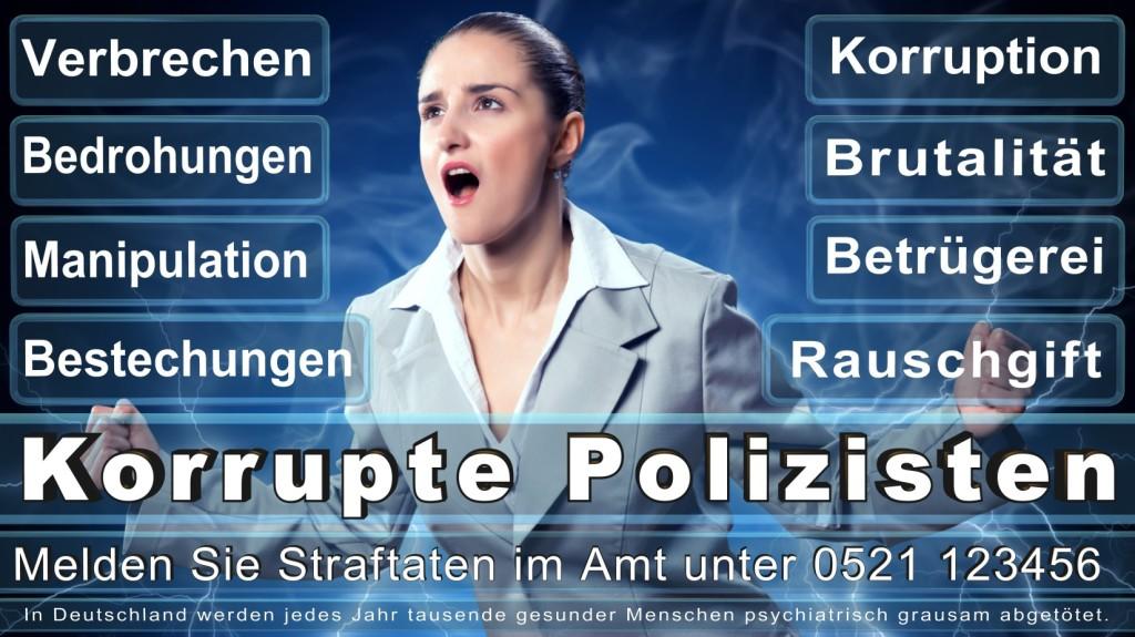 Polizei-Bielefeld (401)