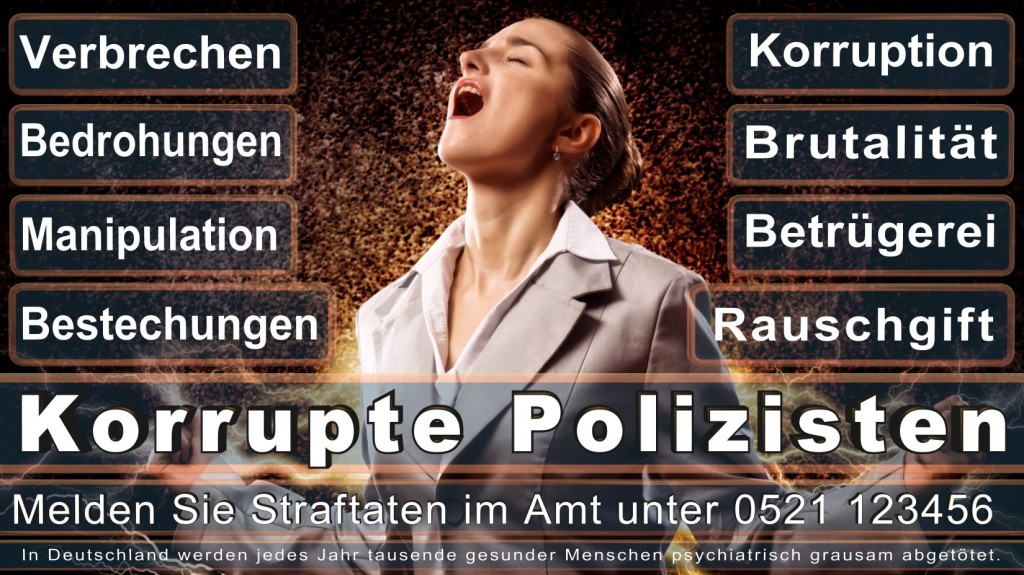 Polizei-Bielefeld (402)
