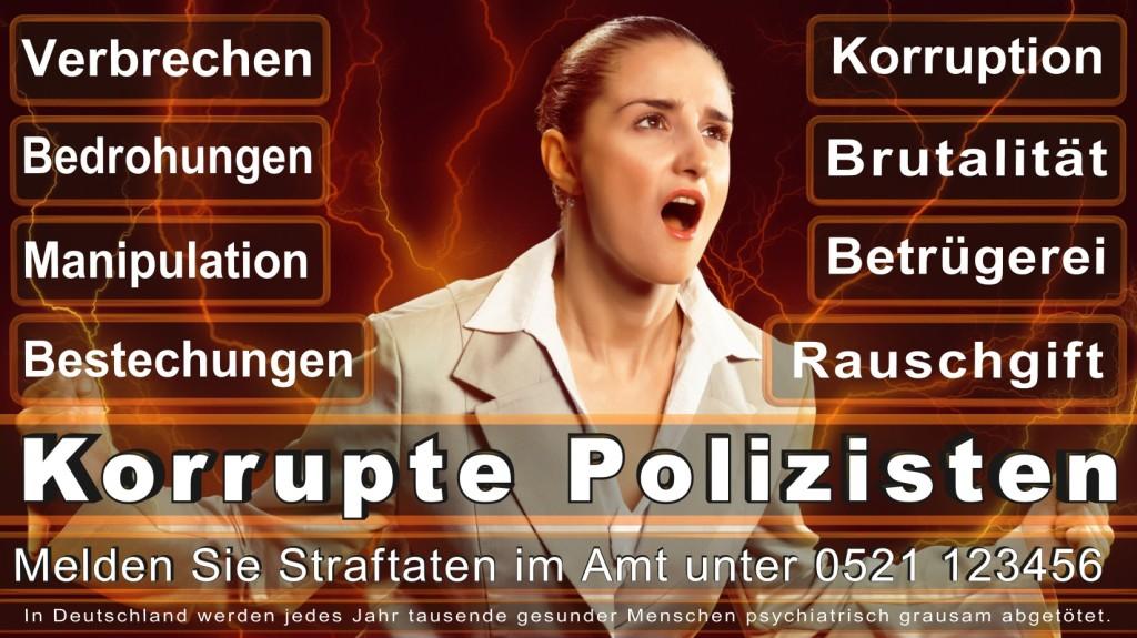 Polizei-Bielefeld (405)