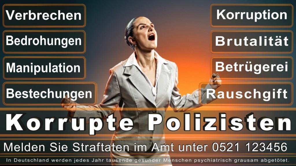 Polizei-Bielefeld (407)