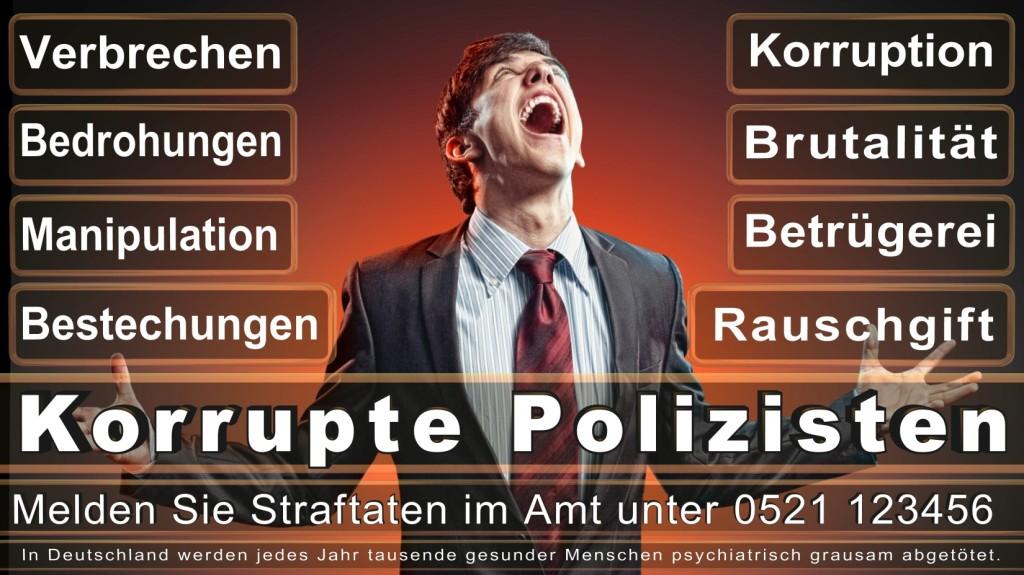 Polizei-Bielefeld (408)