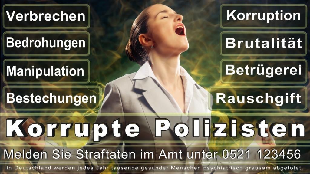 Polizei-Bielefeld (409)