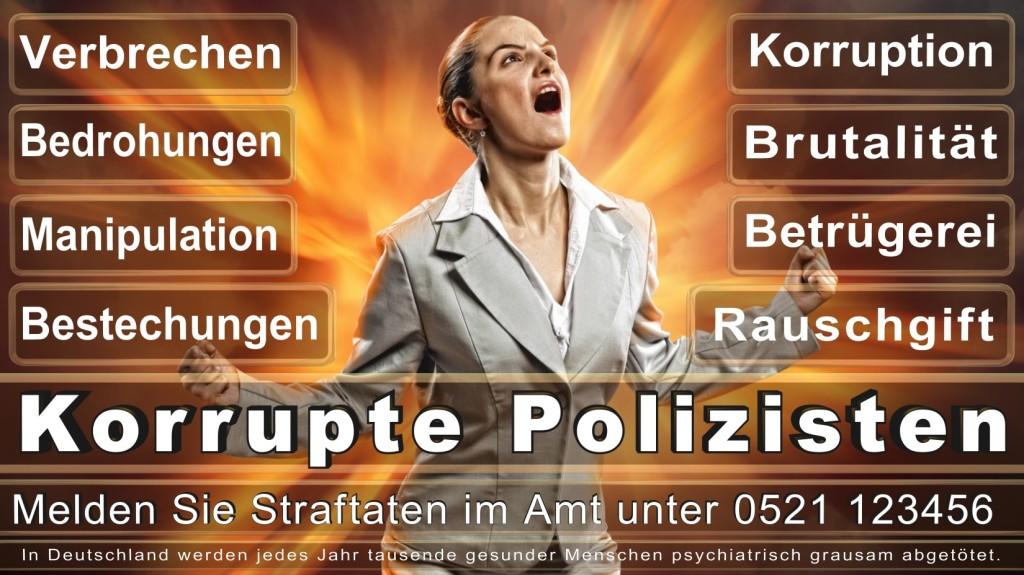 Polizei-Bielefeld (412)