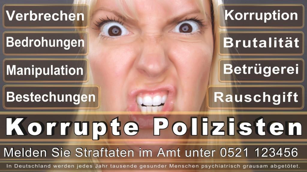 Polizei-Bielefeld (414)