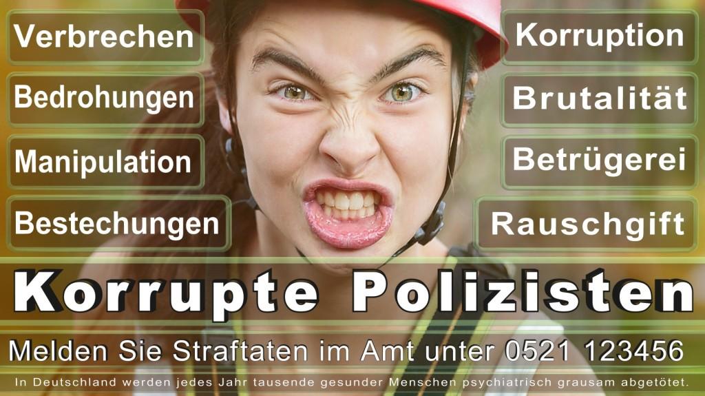 Polizei-Bielefeld (415)