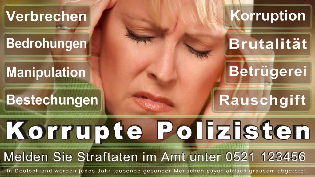 Polizei-Bielefeld (416)