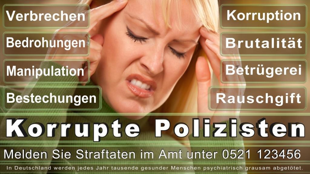 Polizei-Bielefeld (417)